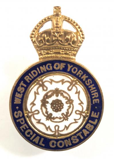 RAF Royal Air Force Station Thorney Island В® Lapel Pin Badge Gift